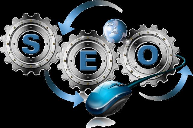 Что такое SEO для сайта и как правильно его заказать.