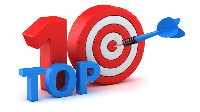 Заказать продвижение сайта в топ-10 в Краснодаре